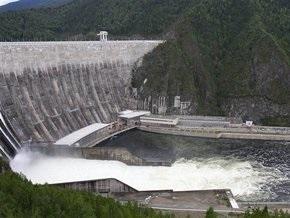 СМИ: Главу РусГидро отправят в отставку из-за аварии на Саяно-Шушенской ГЭС