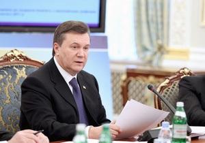 Украине удалось достичь выдающихся успехов в борьбе с коррупцией - МААО