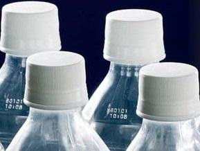 Ученые: Пластиковые бутылки ухудшают потенцию