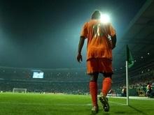 Роналдиньо хочет играть на Олимпиаде несмотря на запрет Барселоны