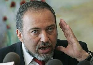 Глава МИД Израиля ответил на ультиматум Турции: Нам не за что извиняться