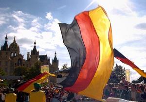 Страдающая нехваткой кадров Германия заманивает к себе специалистов с профобразованием