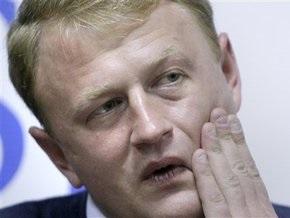 Тещу майора Дымовского вызывают в прокуратуру по обвинению в вымогательстве