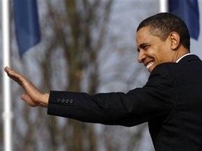 Обама надеется на дальнейшее расширение НАТО
