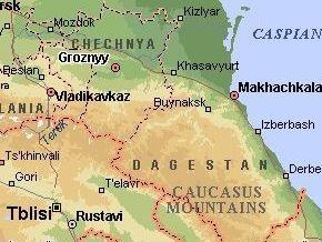 На Кавказе произошло сильное землетрясение, число жертв растет (обновлено)