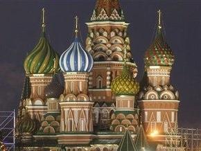 Москву признали самым дорогим городом мира для роскоши