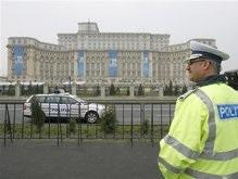 США не будут считать отказ Украине со стороны НАТО поражением