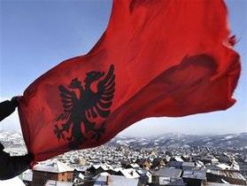 Европарламент призвал пять стран ЕС признать Косово