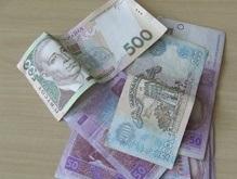 Депутаты сельсовета под Киевом попались на взятке в 180 тысяч гривен