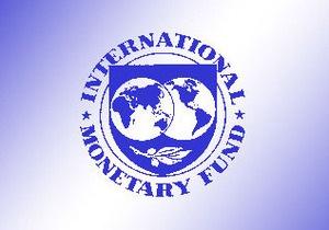 На следующей неделе представители МВФ приедут в Киев
