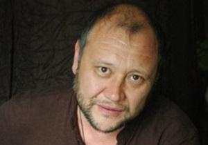 Юрия Степанова похоронили рядом с Владиславом Галкиным и Александром Дедюшко