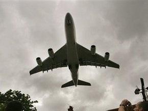 Россия выделит 5 млрд рублей на поддержку авиакомпаний