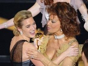 Фотогалерея: Оскар-2009. Магия Миллионера