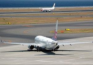 В Китае срочно проверят все Boeing-737 местных авиакомпаний