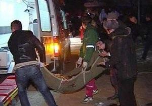 Число погибших в ночном клубе в Перми превысило 100 человек. Следствие отрабатывает версии ЧП