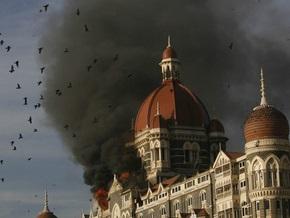 Подозреваемые в нападении на Мумбаи предстанут перед судом на следующей неделе