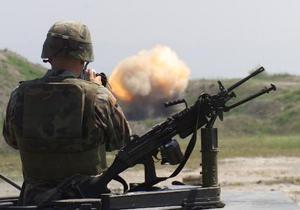 Сегодня заканчивается военное присутствие Нидерландов в Афганистане