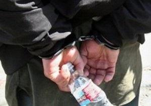 В Крыму задержали водителя автобуса в состоянии наркотического опьянения