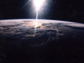 Исследовательница Библии заявила, что Бог не создавал мир
