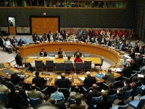 Совбез ООН созывает экстренное заседание по КНДР