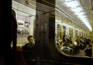 Очевидец: После терактов в московском метро избили двух женщин-мусульманок