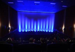 Кинотеатр в Колорадо открыли спустя полгода после стрельбы на премьере Бэтмена