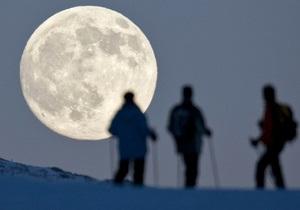 Продан первый билет на туристический полет вокруг Луны