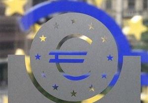 Одиннадцать стран ЕС согласились ввести налог на финансовые трансакции