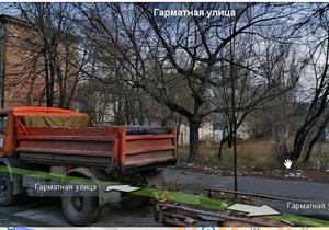 Новости киева - земля в киеве - Киевская прокуратура вернула столице земельный участок ценой в миллионы гривен