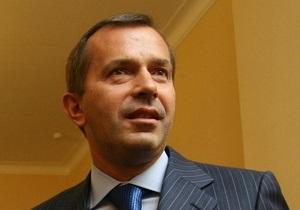 Клюев: Первые аукционы по продаже квот на экспорт зерна начнутся через десять дней