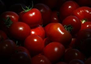 СМИ: АвтоВАЗ будет выращивать помидоры