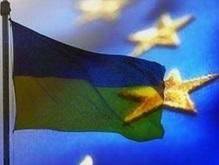 Британия поддерживает стремление Украины вступить в ЕС