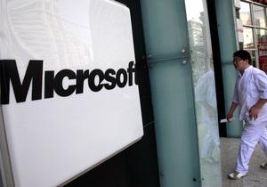 Новости Microsoft - Microsoft научит смартфоны  чувствовать  настроение владельцев