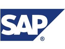 SAP запускает программу SAP PartnerEdge в Украине