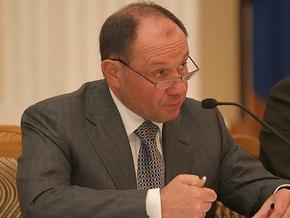 Власти рассказали, когда погасят долги за строительство метро в сторону Теремков