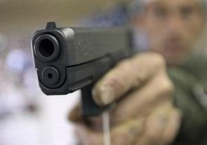 В Италии бизнесмен застрелил двух госслужащих и покончил с собой