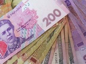 Под Киевом мошенники пытались присвоить участок стоимостью около двух миллиардов гривен