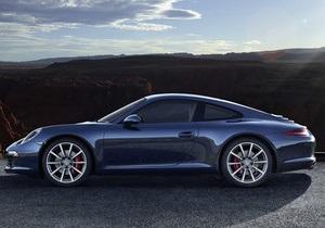 Инвесторы обвинили Porsche в сокрытии важной информации