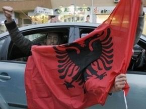 ОАЭ признали Косово