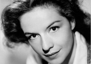 Звезда Голливуда Рут Форд завещала состояние своему слуге