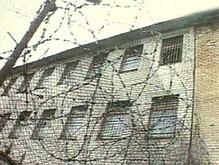 В одной из российских колоний произошел бунт: госпитализированы 25 человек