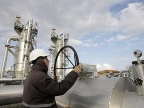 Ъ: Газпром настигла расплата