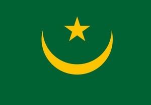 Массовые акции протеста вспыхнули в Мавритании