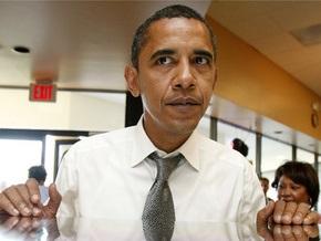 Обама разрешит военным заявлять о своей сексуальной ориентации