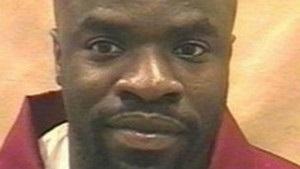 Расовые предрассудки спасли убийцу от смертной казни
