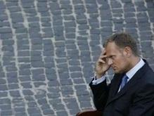 Польша не будет компенсировать ущерб от американской ПРО