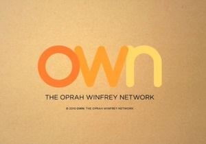 Эфир телеканала Опры Уинфри начнется с показа сериала о ее ток-шоу