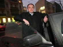Половина купленных в Украине авто – куплены в кредит