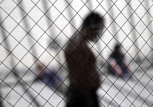 Из тюрьмы в Индонезии сбежали 200 заключенных, включая осужденных за терроризм