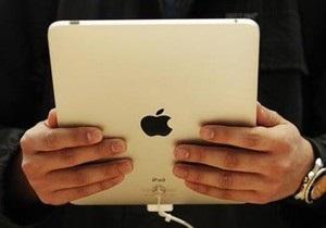 Эксперты: Через пять лет планшеты станут популярнее ноутбуков
